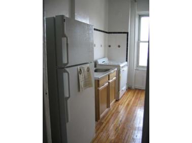 2885 Briggs Avenue, Bronx, NY