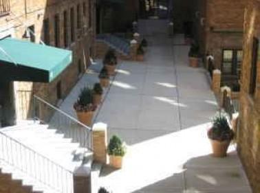 29-45 Sickles Street, New York, NY