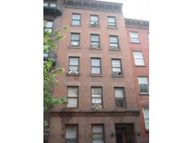 29 West 12th Street, New York, NY