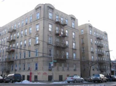 2908-2910 Valentine Avenue, Bronx, NY