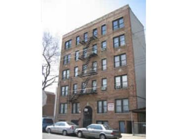 2935 Holland Avenue, Bronx, NY