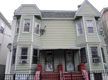 294 Duncan Avenue, Jersey City, NJ