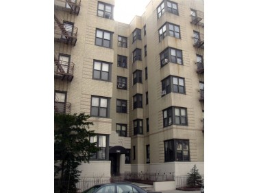2962 Decatur Avenue, Bronx, NY