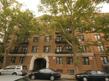30-86 32nd Street, Queens, NY