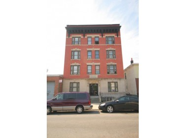 30-90 38th Street, Queens, NY