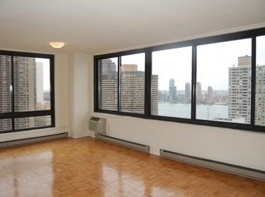 300 East 34th Street, New York, NY
