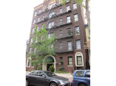 301 Cumberland Street, Brooklyn, NY