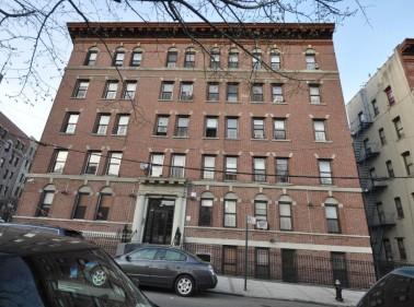 301 East 193rd Street, Bronx, NY