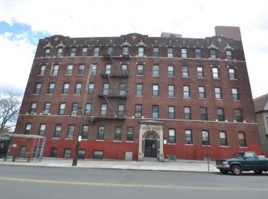 3026 Bainbridge Avenue, Bronx, NY