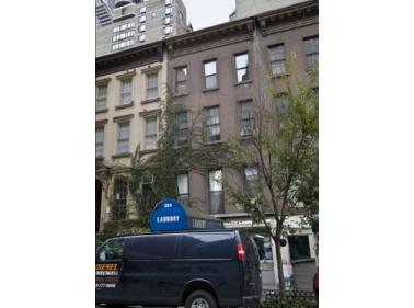 304 East 50th Street, New York, NY