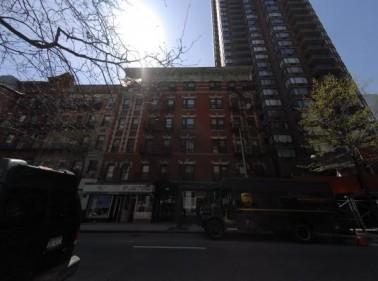 304 East 62nd Street, New York, NY