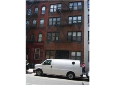 304 East 90th Street, New York, NY