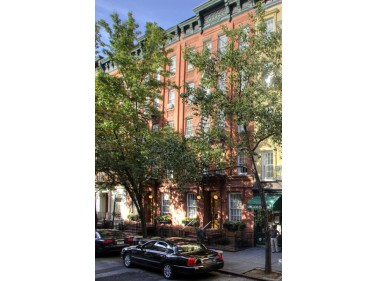 307 East 81st Street, New York, NY