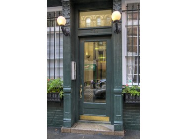 308 East 92nd Street, New York, NY