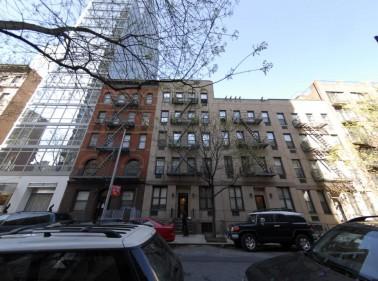 309 East 85th Street, New York, NY