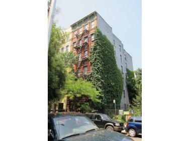 309 East 8th Street, New York, NY