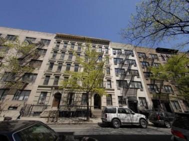 309 East 90th Street, New York, NY