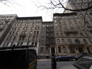 309 West 97th Street, New York, NY