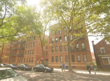 31-50 33rd Street, Queens, NY