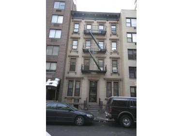 310 East 85th Street, New York, NY