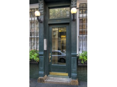 310 East 92nd Street, New York, NY