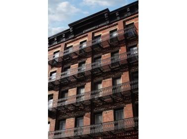 311 East 61st Street, New York, NY