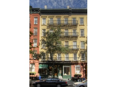 311 East 81st Street, New York, NY
