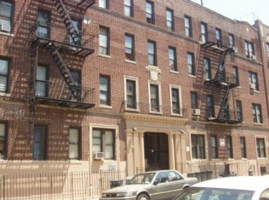 311 Lincoln Place, Brooklyn, NY