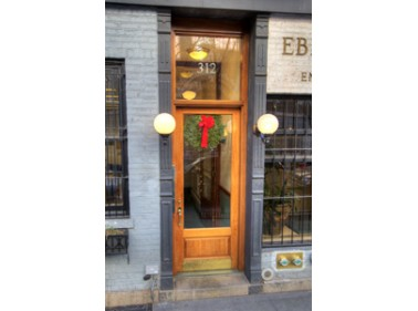 312 East 82nd Street, New York, NY