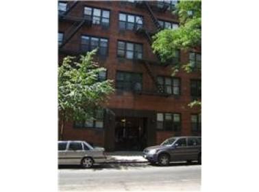 312 East 90th Street, New York, NY