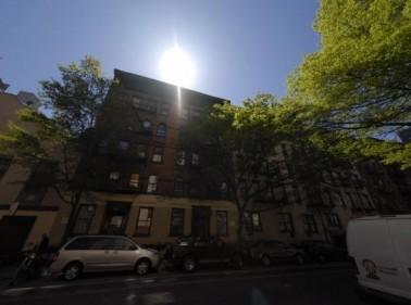312 East 91st Street, New York, NY