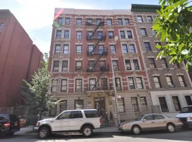 312 West 114th Street, New York, NY