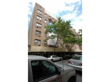 3130 Brighton 7th Street, Brooklyn, NY
