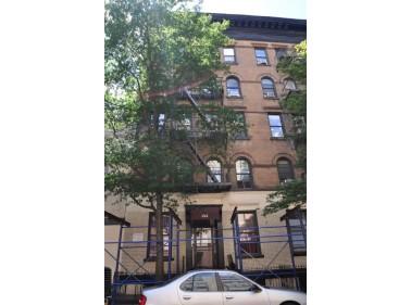 314 East 91st Street, New York, NY