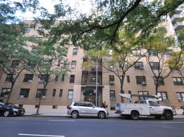 315 East 56th Street, New York, NY
