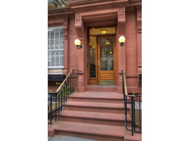 315 East 81st Street, New York, NY
