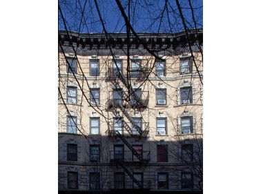 315 East 84th Street, New York, NY
