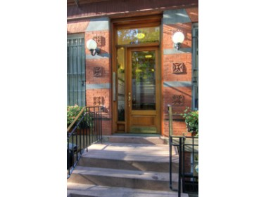 316 East 82nd Street, New York, NY