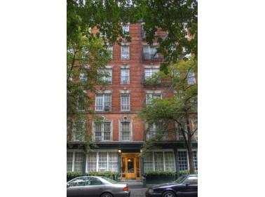 316 East 92nd Street, New York, NY
