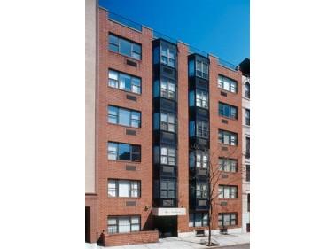 317 East 91st Street, New York, NY