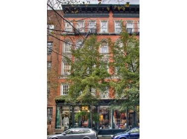 318 East 84th Street, New York, NY