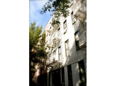 319 East 78th Street, New York, NY