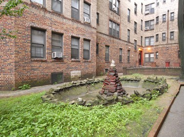32-15/32-25 93rd Street, Queens, NY