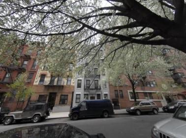 322 East 74th Street, New York, NY