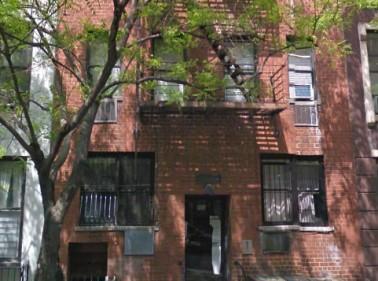323 East 78th Street, New York, NY