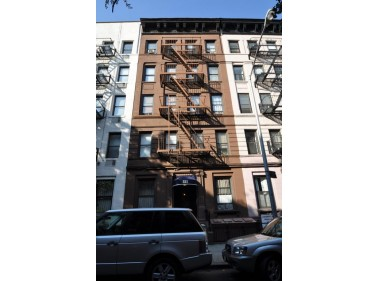 325 East 83rd Street, New York, NY