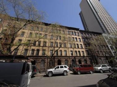 325 East 89th Street, New York, NY