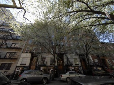 326 East 81st Street, New York, NY