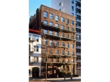 327 East 34th Street, New York, NY