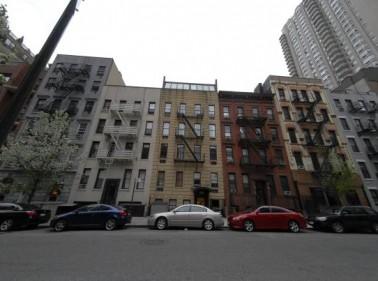 328 East 74th Street, New York, NY